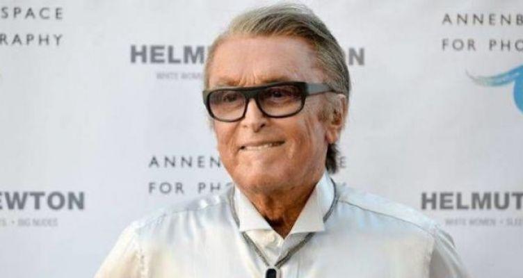 Πέθανε ο θρυλικός παραγωγός της ταινίας ο «Νονός»