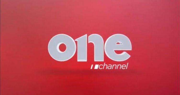 Πότε θα βγει στον αέρα το νέο πρόγραμμα του One Channel