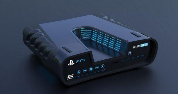Ελληνικά καταστήματα άρχισαν από τώρα τις δηλώσεις ενδιαφέροντος για το PlayStation 5