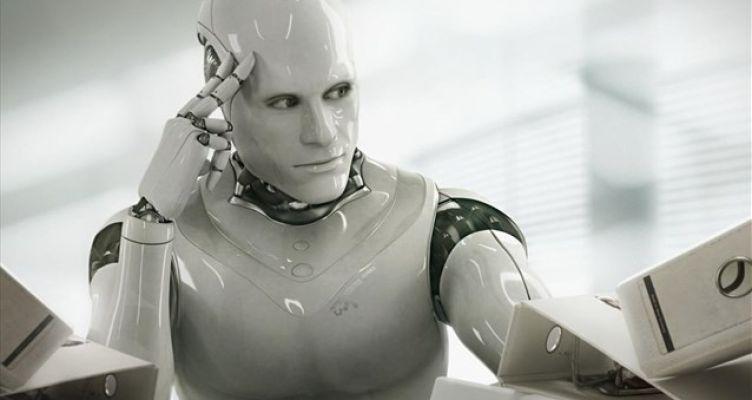 Τα ρομπότ σύντομα θα μπορούν να αναγνωρίζουν τα ανθρώπινα συναισθήματα