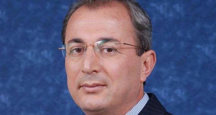 Σπ. Κωνσταντάρας: Θα συνεχίσω να αγωνίζομαι για την αναβάθμιση της λειτουργίας των Ο.Τ.Α.