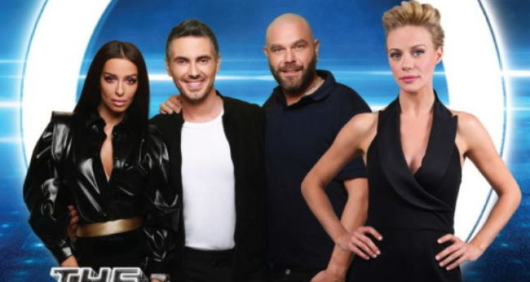 ΑΝΤ1 – «The Final Four»: Απόψε ο Μεγάλος Τελικός!