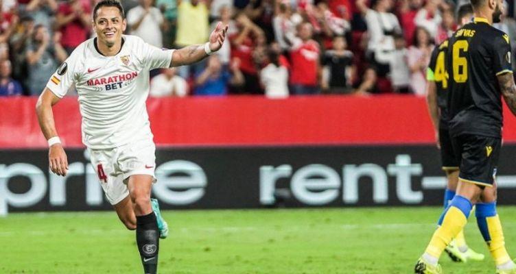 UEL – 2η αγωνιστική: Έπεσε… ηρωικά στην Ισπανία ο Α.Π.Ο.Ε.Λ.