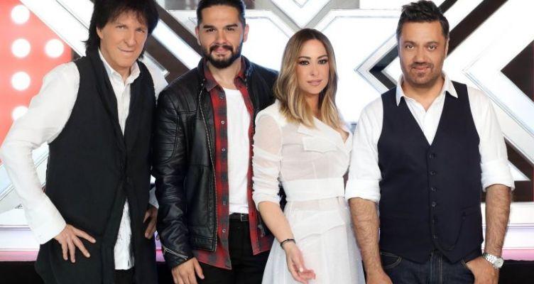 «X-Factor»: Tα προβλήματα και οι αδυναμίες