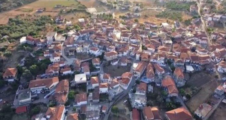 Ο Χρήστος Τόγιας ορίστηκε Αναπληρωτής Πρόεδρος Κοινότητας Παλαιομάνινας
