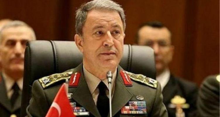 «Τις επόμενες ημέρες θα συναντηθούμε για διαπραγματεύσεις με τους Έλληνες στην Άγκυρα»