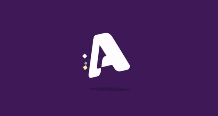 Αφίξεις, αποχωρήσεις και… μετακομίσεις στον Alpha TV!