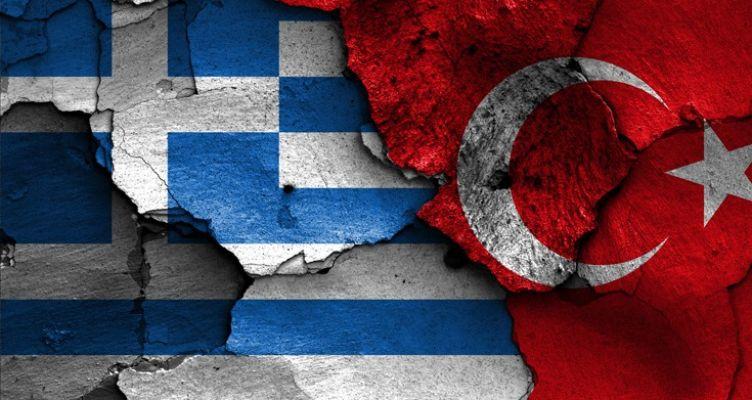 Αυστηρή απάντηση της Ελλάδας στην προκλητική τουρκική ανακοίνωση