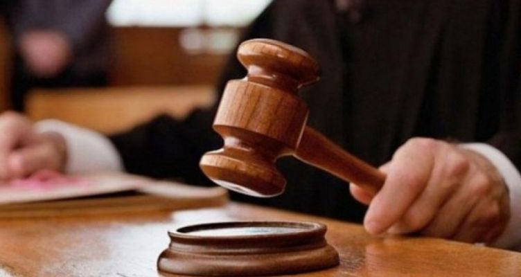Αναβλήθηκε η δίκη κατά της πρώην Δηµοτικής Αρχής για το νερό Αιτωλικού