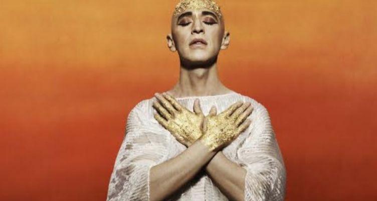 ΔΗ.ΠΕ.ΘΕ. Αγρινίου: Παγκόσμια πρεμιέρα της σύγχρονης όπερας «Ακένατον»