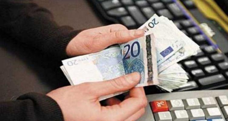 Ελάχιστο εγγυημένο εισόδημα: Κατοχυρώνεται συνταγματικά – Θα καλύπτει 800.000 πολίτες