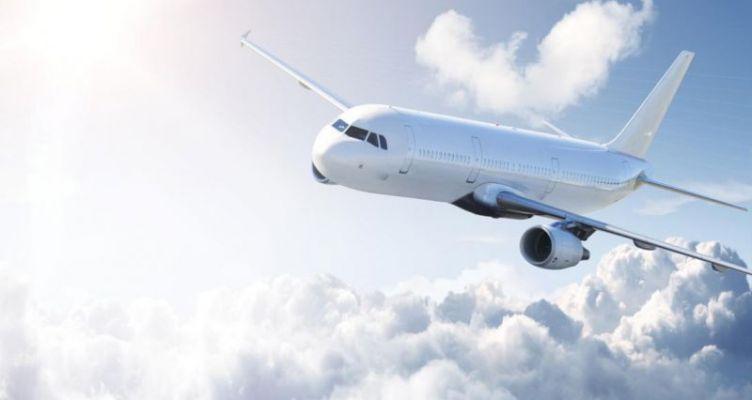 Ανησυχία για ελληνική αεροπορική εταιρεία – Δυσκολίες σε κρατήσεις και πτήσεις