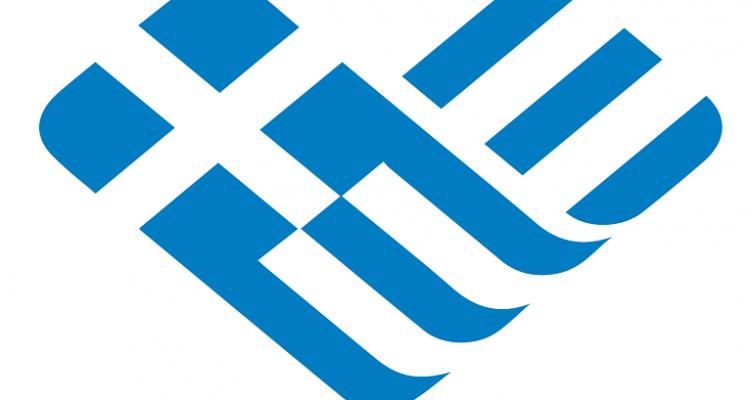 Απλουστεύεται η διαδικασία απονομής Ελληνικού Σήματος