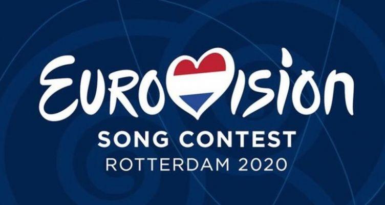 Τι γίνεται με την Ε.Ρ.Τ. και τη Eurovision