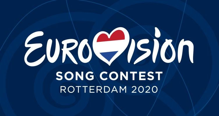 Eurovision 2020: Αυτά τα ονόματα παίζουν για την Ελλάδα