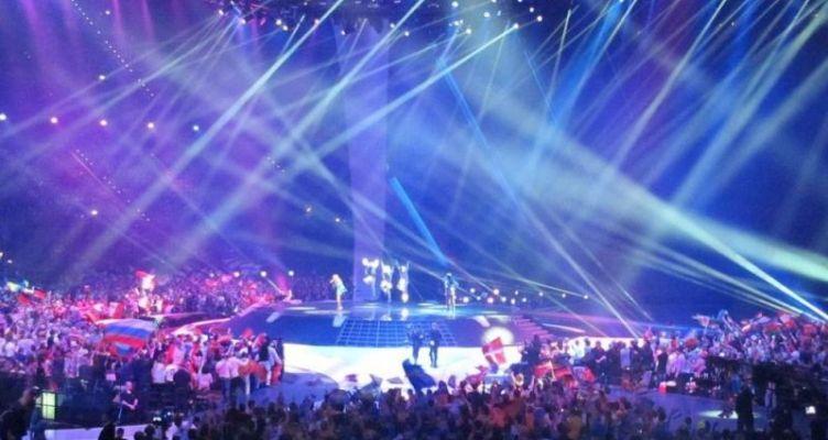 Κορωνοϊός: Οι εναλλακτικές για την Eurovision 2020, μετά την ακύρωση