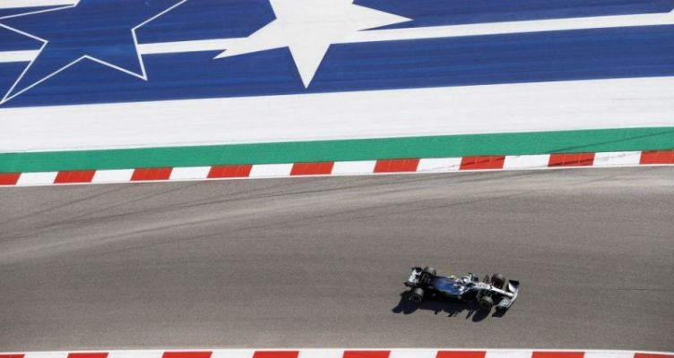 Formula1 – GP Η.Π.Α.: Η νίκη στον Μπότας, o τίτλος στον Χάμιλτον!