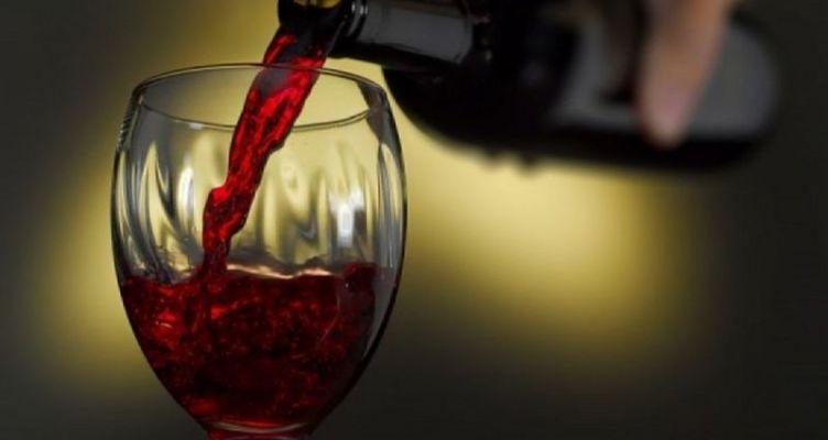 Eurostat: Η Γαλλία ο κορυφαίος εξαγωγέας οίνου στην Ε.Ε. το 2018