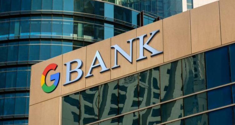 Η Google κάνει το μεγάλο βήμα: Γίνεται τράπεζα!