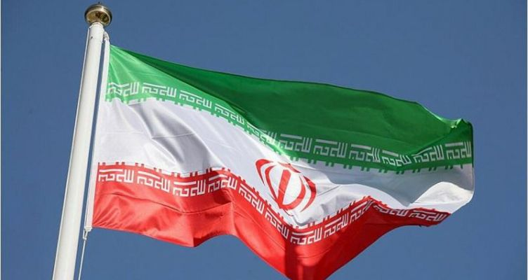 Iράν: Ανθρωποι του Κινηματογράφου διαμαρτύρονται για αυξανόμενη λογοκρισία