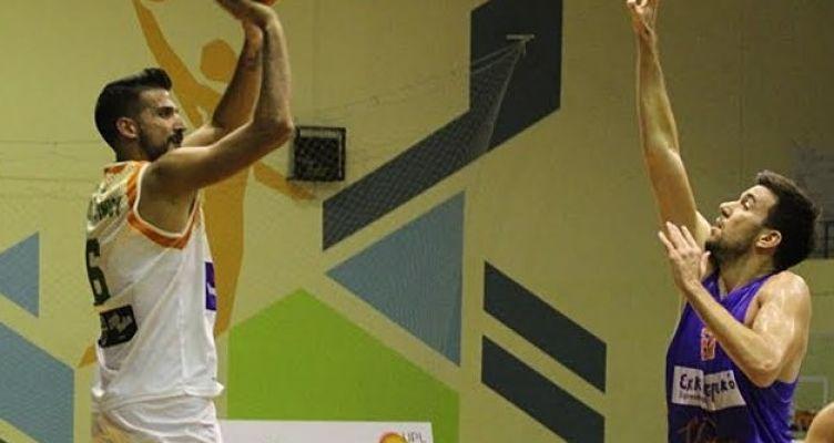 Α2 Μπάσκετ Ανδρών: Νέα ήττα ο Α.Ο. Αγρινίου – Κι άλλη νίκη ο Χαρίλαος