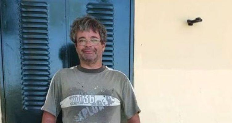 Πενθεί το Μεσολόγγι για αιφνίδιο θάνατο του 47χρονου Μανώλη Παπαγιάννη