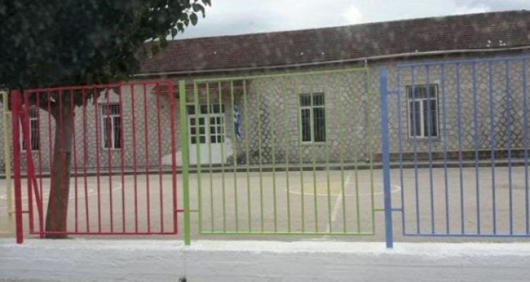 Ψήφισμα φορέων του Δήμου Ακτίου – Βόνιτσας για το κλειστό Ειδικό σχολείο Βόνιτσας