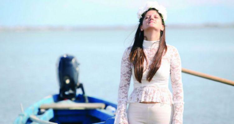 Το θαύμα της θάλασσας Σαργασσών: Η ταινία που γεννήθηκε από το τοπίο του Μεσολογγίου