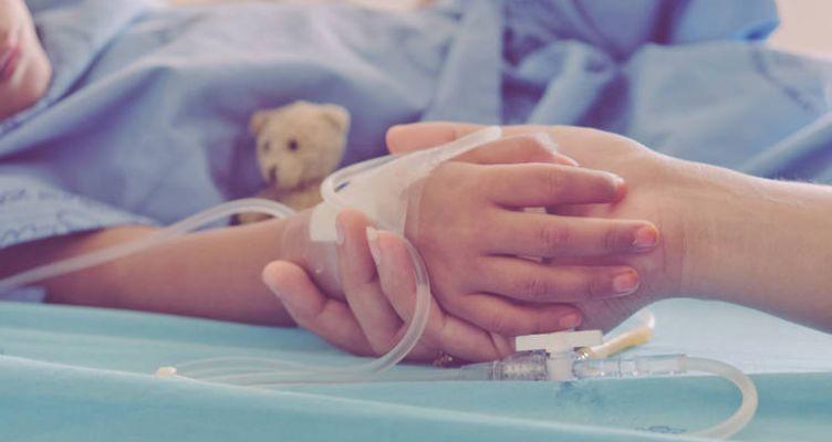 Έχασε τη μάχη για τη ζωή του ο 9χρονος που είχε τραυματιστεί