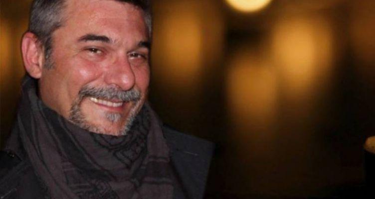 Μ.Ε.Θ. Νοσοκομείου Αγρινίου: Υπέκυψε ο 49χρονος Σπύρος Σταθόπουλος