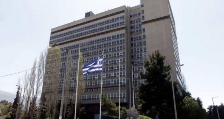 1.700 νέες προσλήψεις στο Υπουργείο Προστασίας του Πολίτη