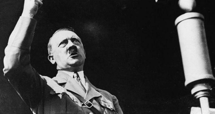 Βρέθηκε λύση για το πατρικό του Χίτλερ: Το σχέδιο των πέντε εκατομμυρίων ευρώ