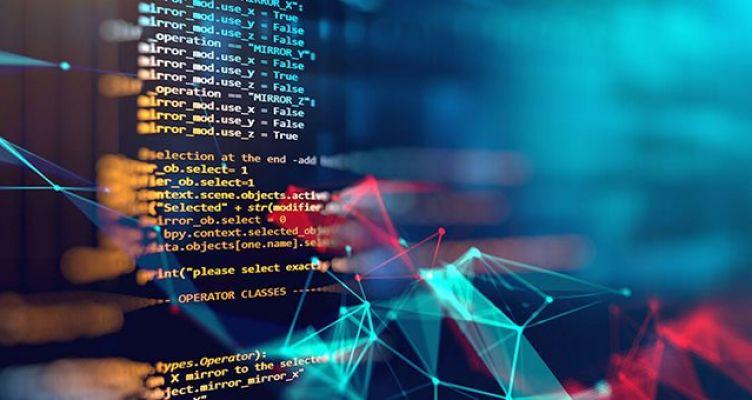 Οι επιχειρήσεις στρέφονται στην αγορά λογισμικού μέσω του Διαδικτύου