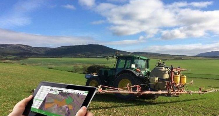 «Αγρότης και Τεχνολογία e-νώνονται» στην 1η Πανηγυρική Συνεδρίαση