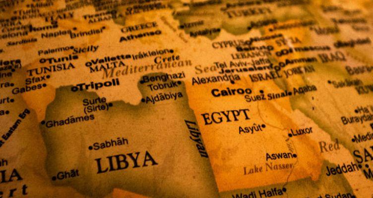 Τι σημαίνει η απέλαση του Λίβυου πρέσβη από την Αθήνα