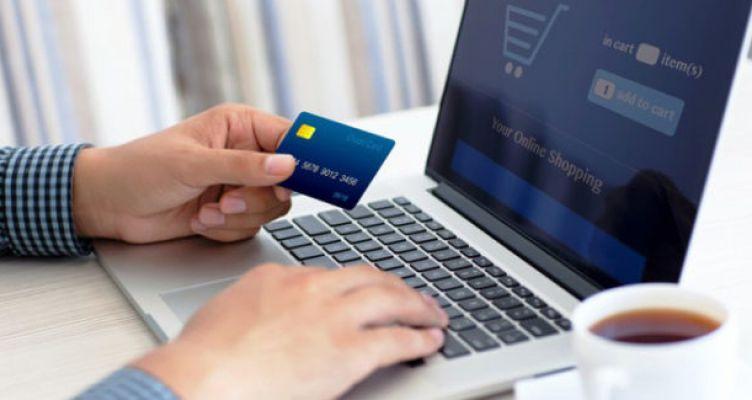 Άρτα: Πλήρωσε για τηλέφωνο 662€ σε ηλεκτρονικού κατάστημα και δεν το παρέλαβε ποτέ