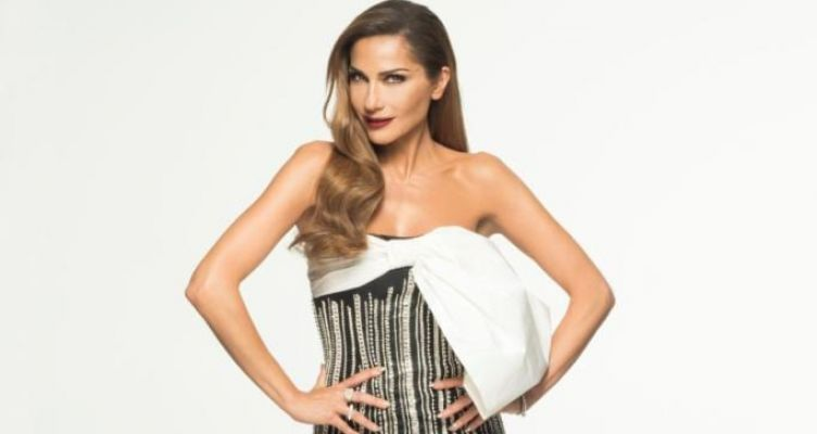 To «X-Factor» κρύβει εκπλήξεις πριν το φινάλε – Θα τραγουδήσει η Δέσποινα Βανδή