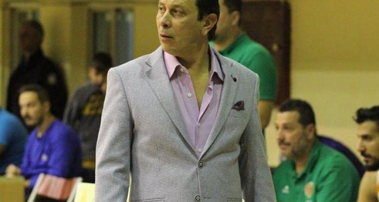 Α.Ο. Αγρινίου: Θέλει να γίνει Κατοστάρης μέσω… Ολυμπιακού Β' ο Γ. Διαμαντάκος!