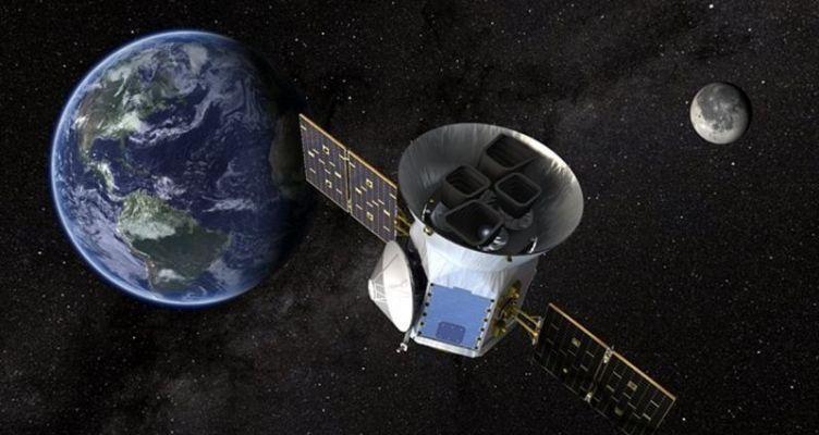 Το ΑΠΘ στο Διάστημα – H συμμετοχή στην αποστολή της πλανητικής άμυνας «Hera»
