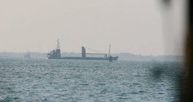 Πειρατές απήγαγαν 19 ναυτικούς από ελληνόκτητο τάνκερ στη Νιγηρία
