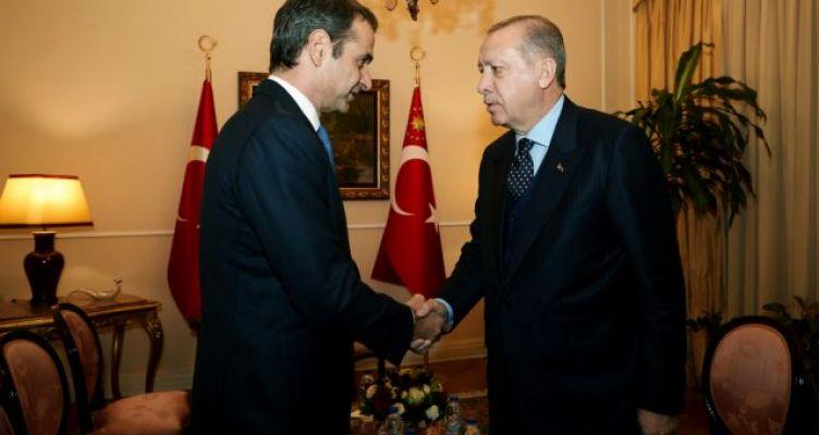Προκαλεί η Τουρκία για την Γενοκτονία των Ποντίων – Αυστηρή απάντηση της Αθήνας