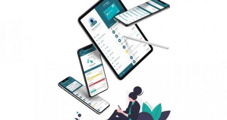 Η Εθνική Τράπεζα στην ψηφιακή εποχή