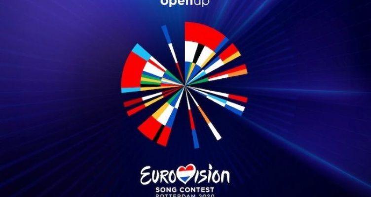 Eurovision 2020: Κίνδυνος ακύρωσης της διοργάνωσης λόγω κορωναϊού (Βίντεο)