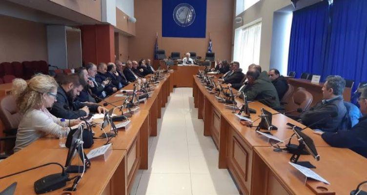 Νέα Εκτελεστική Επιτροπή του Δικτύου Συμμαχία για Επιχειρηματικότητα και Ανάπτυξη
