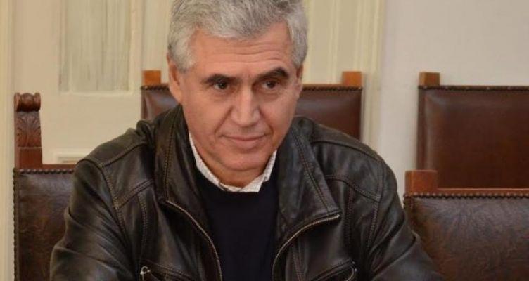 Σχόλιο του Θόδωρου Τουλγαρίδη Προέδρου του Δ.Σ. του Κ.Ο.ΔΗ.Π.