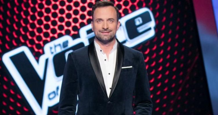 «The Voice»: Αυτοί είναι οι πρώτοι τέσσερις φιναλίστ του τελικού