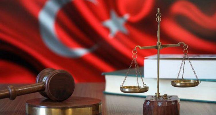 Τουρκία: Βαριές ποινές κάθειρξης για τον φόνο και τον βιασμό νεαρής φοιτήτριας