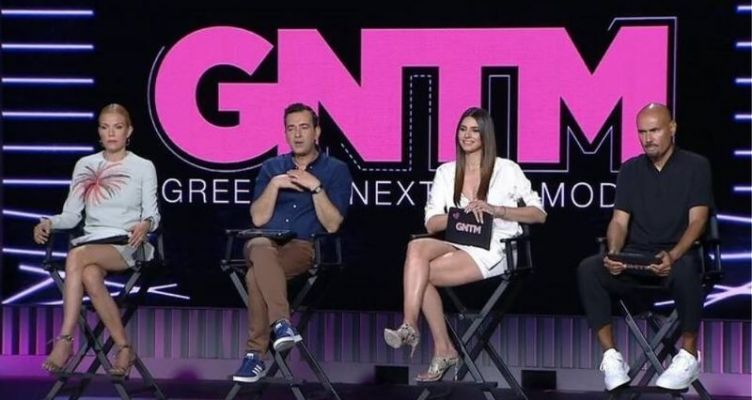 Star: Συνεχίζονται οι προετοιμασίες για το «GNTM»