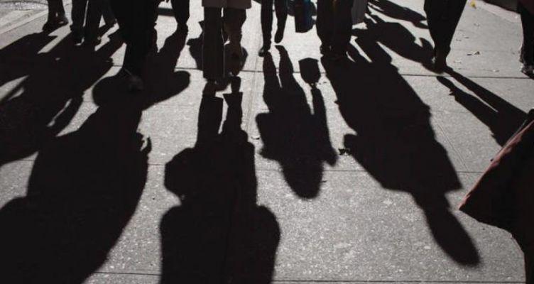 Α.Σ.Ε.Π.: 154 νέες προσλήψεις για απόφοιτους Γυμνασίου, Λυκείου και Ι.Ε.Κ.