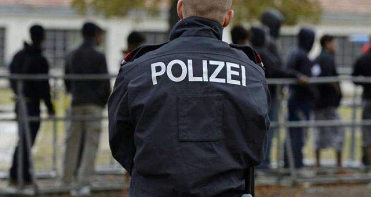 Γερμανία: Έξι νεκροί από πυρά – Μέλη της ίδιας οικογένειας τα θύματα